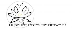 Buddhist Recovery Network